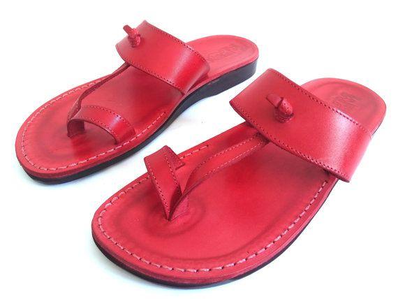 313115d9ade Leather Sandals Leather Sandals Women Sandals Women s Jesus Sandals