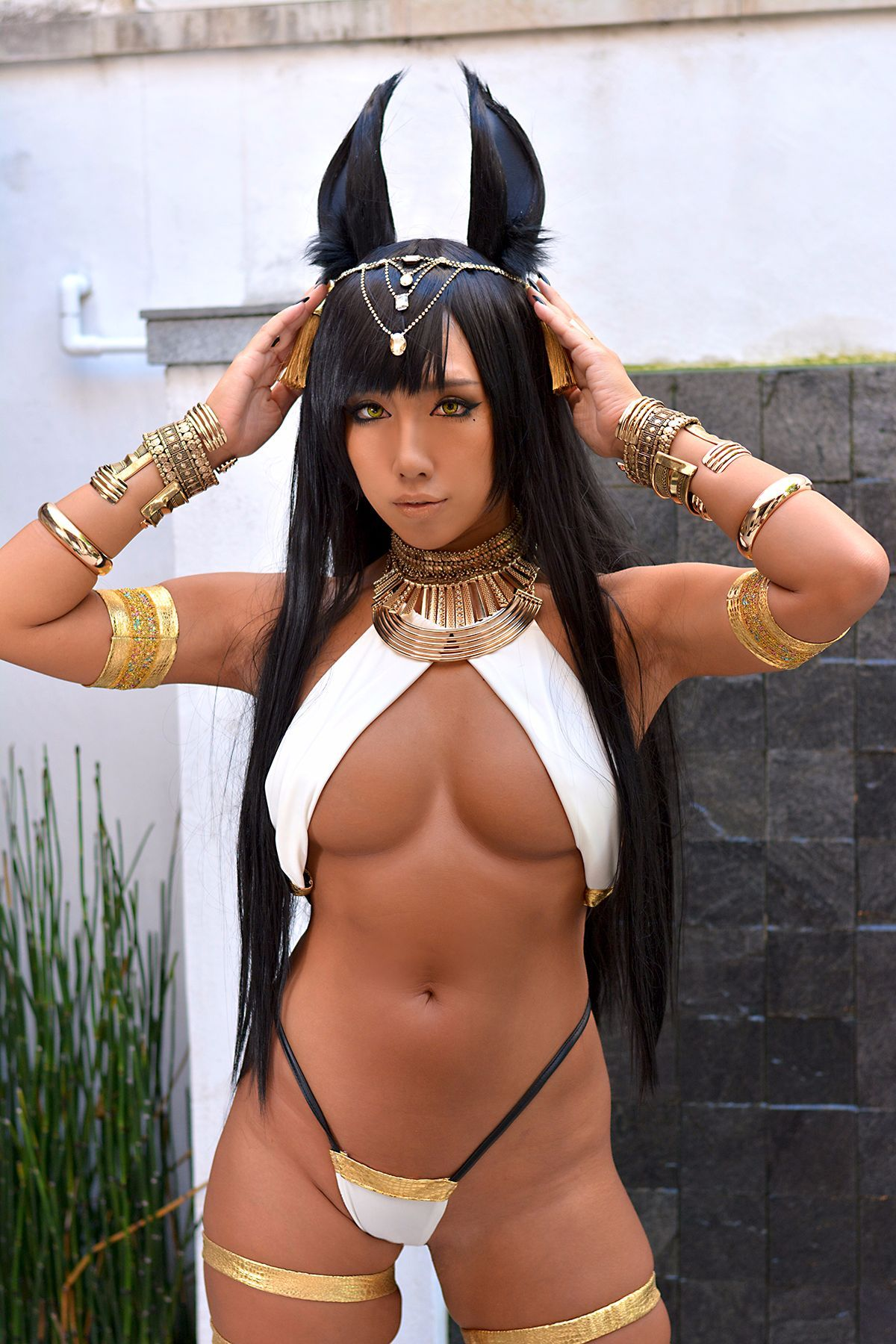 Pin On Cosplay-4624