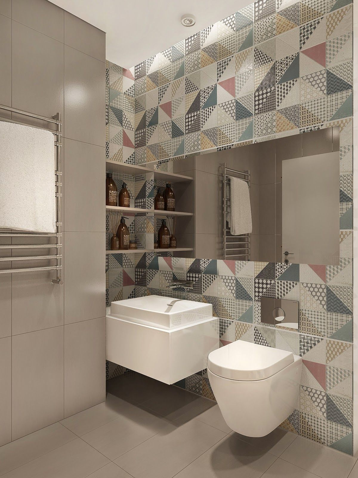 http://www.homedesignlove.com/2014/09/gorgeous-apartment-design-by-pavel.html