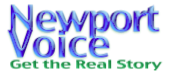 Follow me on Twitter at NewportVoice - Read my blog - The Real Story
