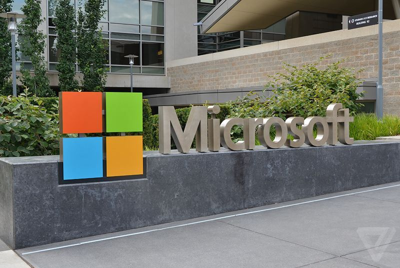 Microsoft is using Android apps as mobile testbeds - http://www.kemsat.com/press/microsoft-is-using-android-apps-as-mobile-testbeds/
