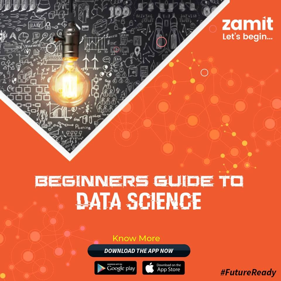 Know The Skills Required To Master In Data Science ...