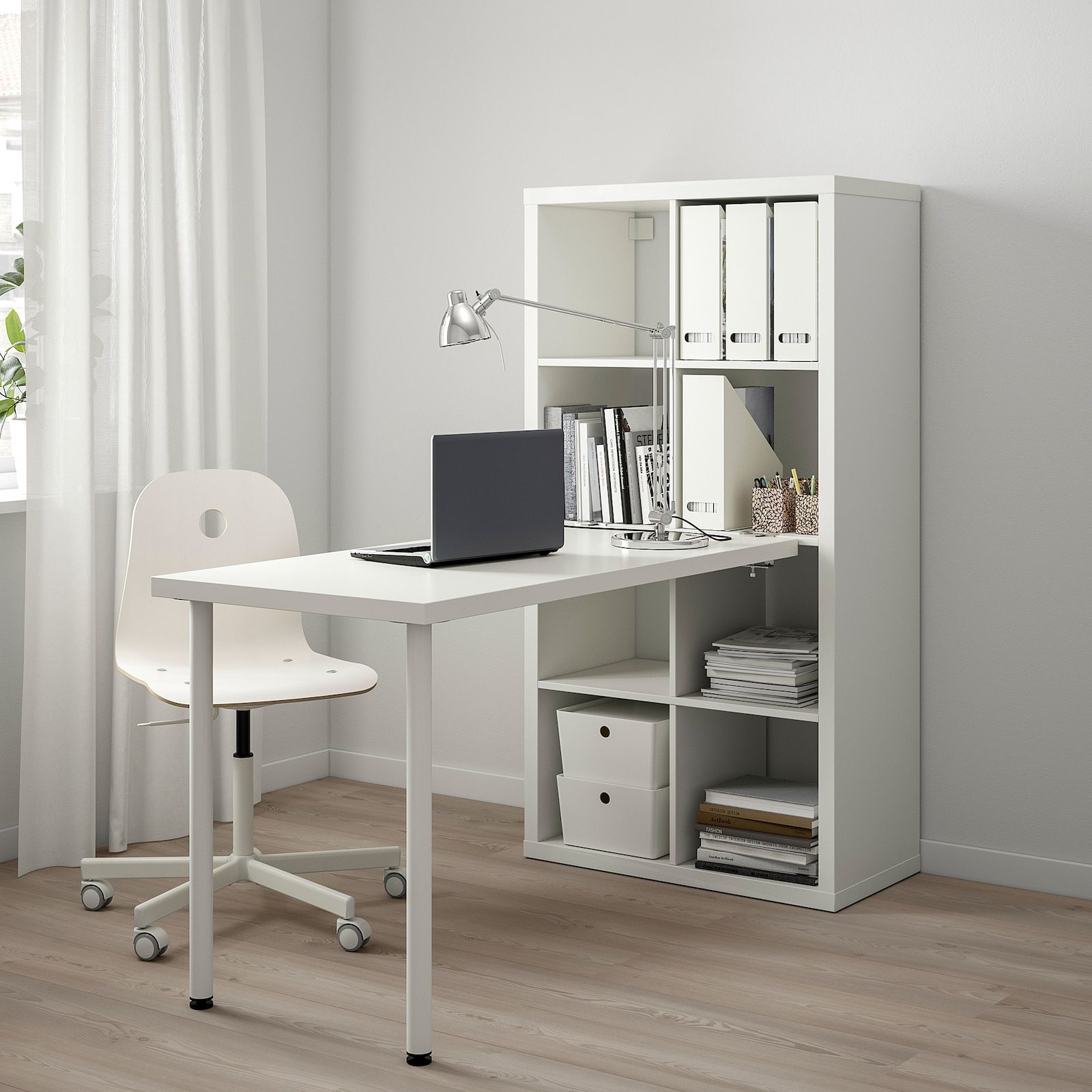 Tischbeine An Platte Befestigen Pin On Cheap Office Furniture