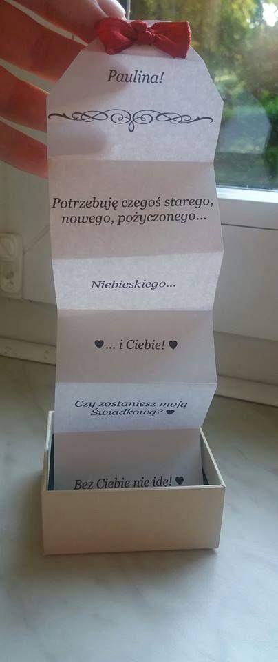 Pin By Julia Kuc On Diy Pomysly Na Slub Zaproszenie Na Slub Romantyczne Wesela