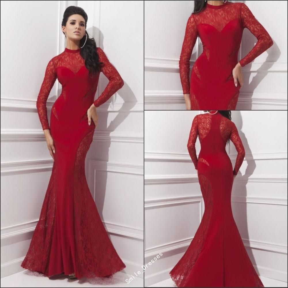 Evening dresses cheap 17