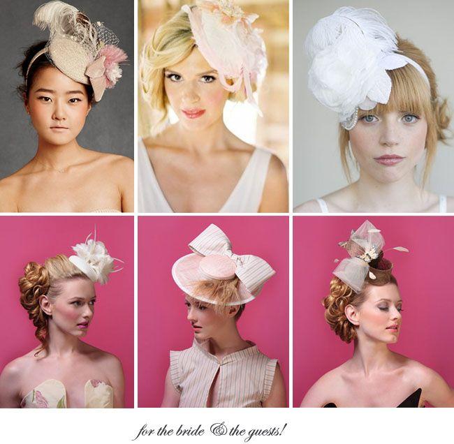 Royal Wedding Recap Kate S Day Fashion