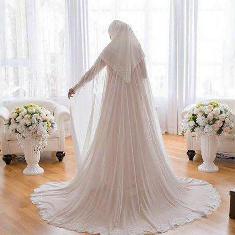 b0157289be6 Картинки по запросу свадебные платья напрокат в грозном