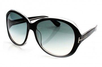 Óculos de Sol Tom Ford TF171   Óculos.....eu uso e adoro ... be3d047afe