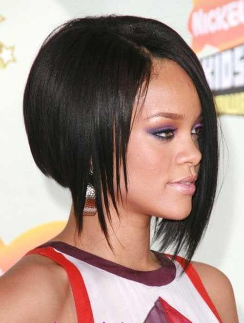 15 best rihanna bob hair bob hairstyles 2015 short hairstyles 15 best rihanna bob hair bob hairstyles 2015 short hairstyles for women urmus Gallery