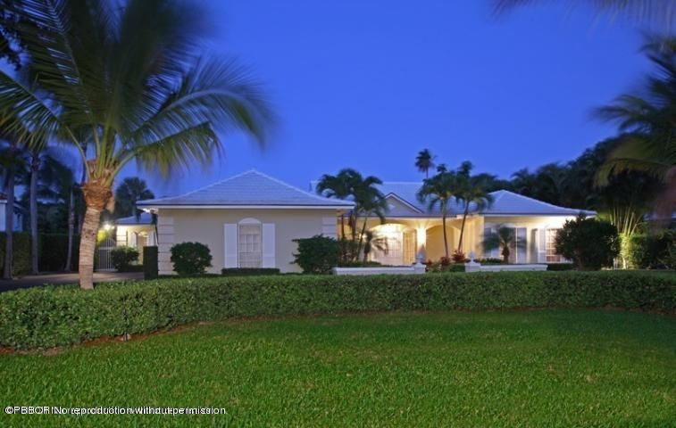 518fa3a379faf6934ee5c48871056c68 - Illustrated Properties Real Estate Palm Beach Gardens Fl