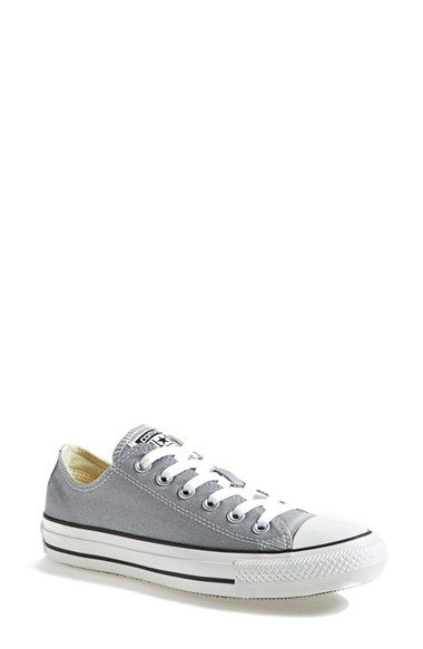 caa9d54ec85c Supposed to be white converse
