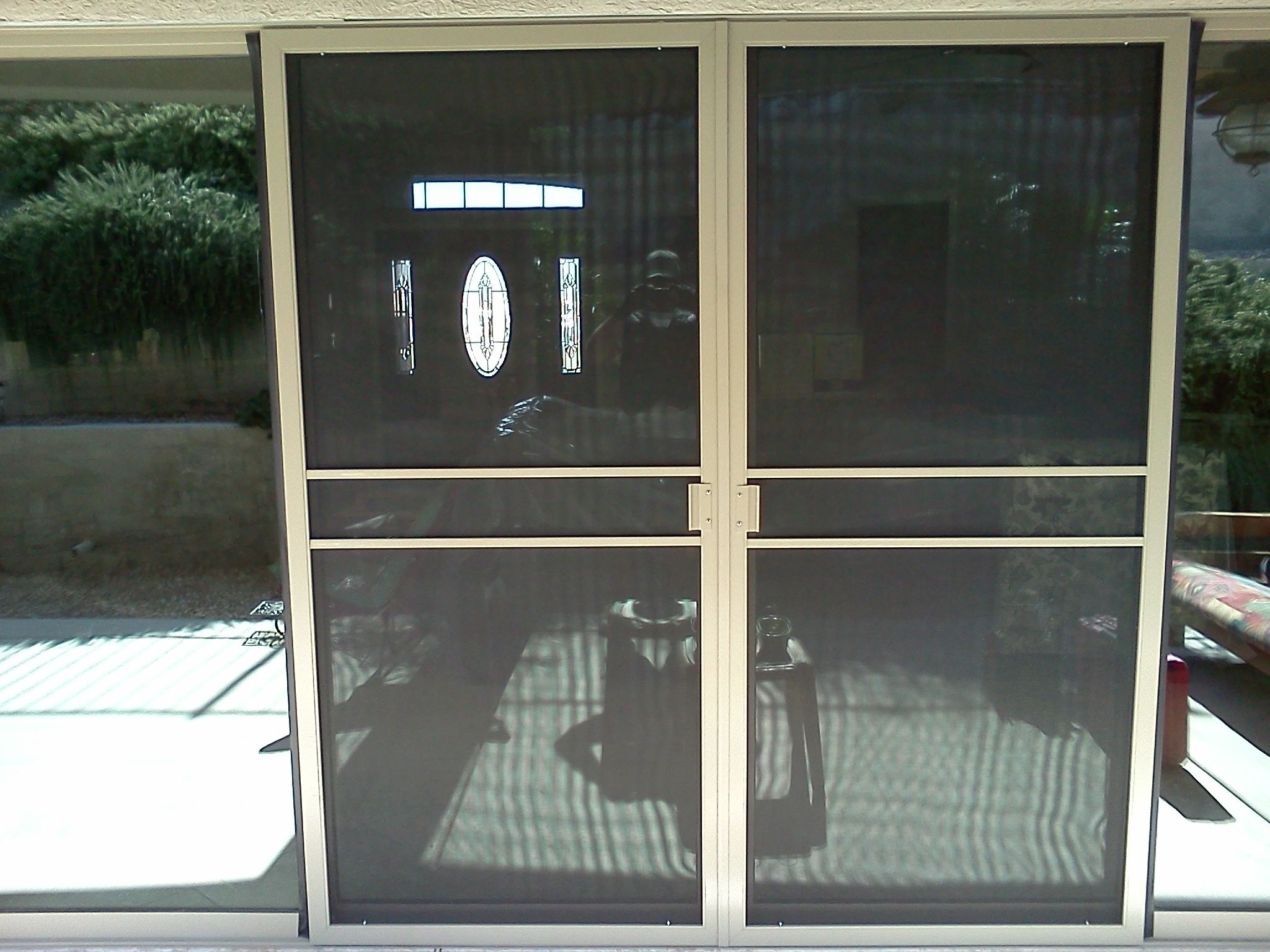 Patio Screen Sliding Door Httpbukuweb Pinterest