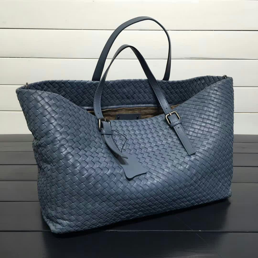 125340,Bottega Veneta Bag,Size 40x28x20 cm   2017-12   Bags ... 7be65c5f68