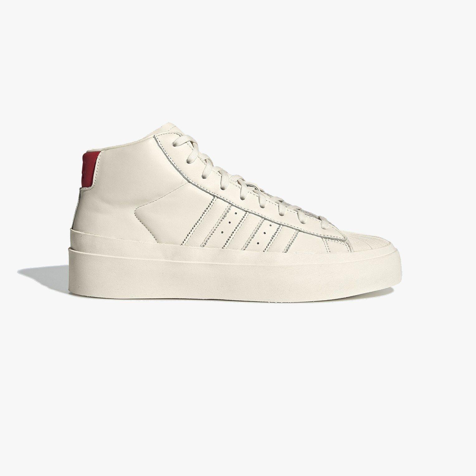 adidas 424 Pro Model - Eg3096 - Sneakersnstuff | sneakers ...