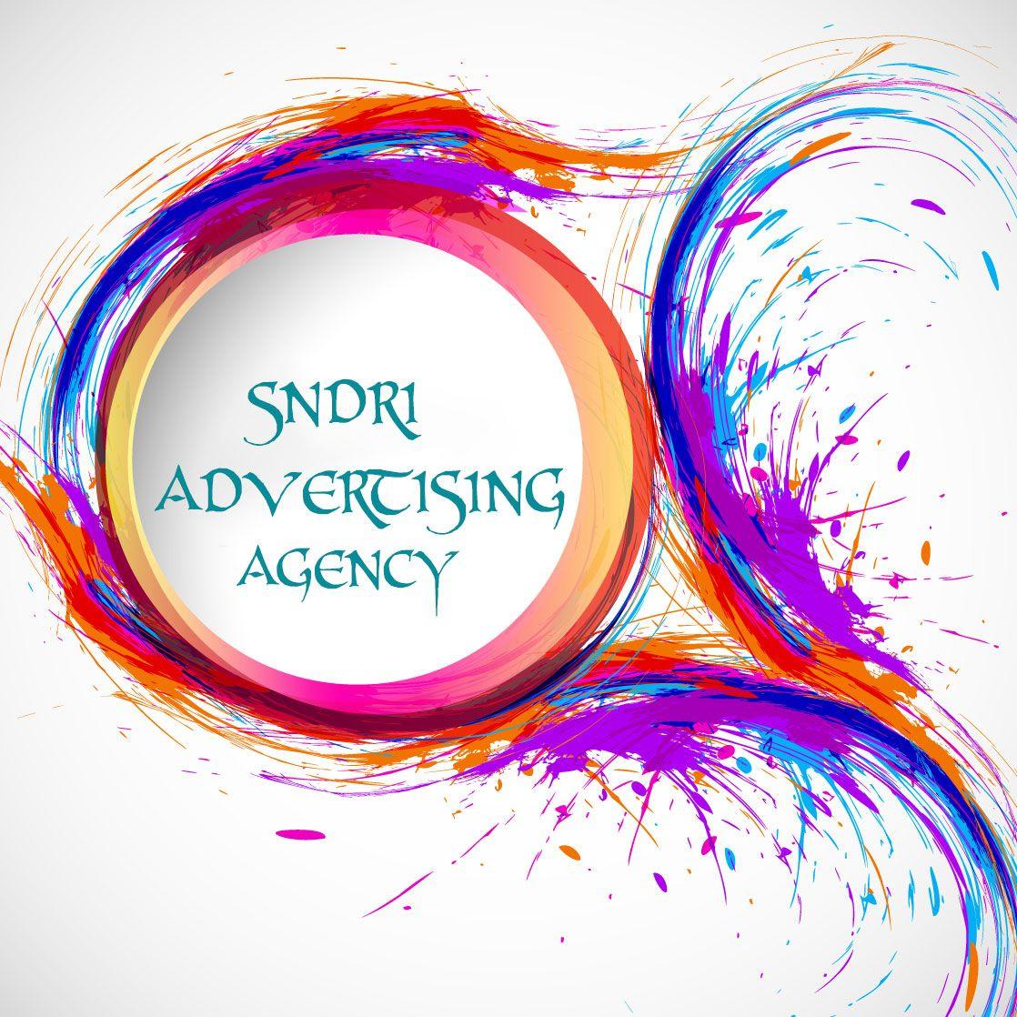 Advertising Agency Jeddah Saudi Arabia Advertising Company ...