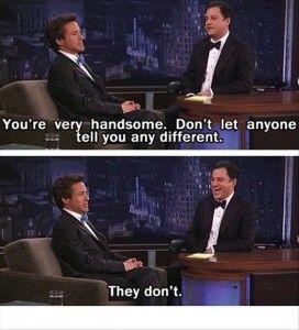 Robert Downey Jr Funny Quotes Robert Downey Jr Laugh Downey Junior