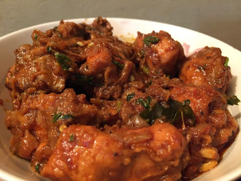 Looking For Delicious Chicken Recipes Heres My Website You Should