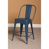 "Found it at Wayfair - Timbuktu 24"" Counter Stool"