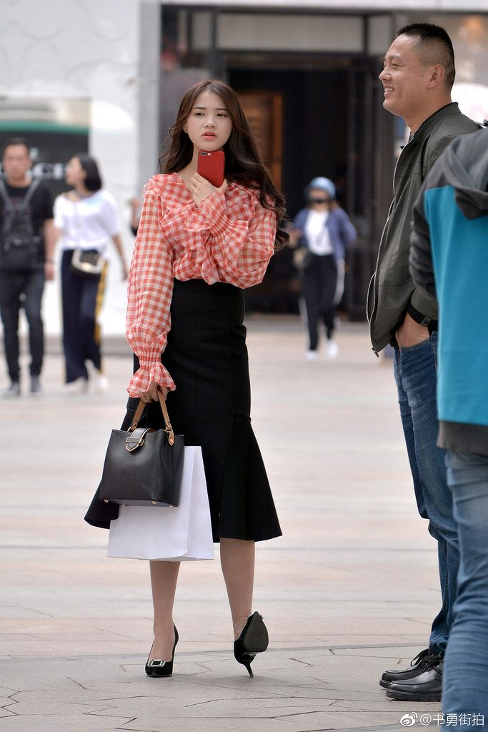 beauty lady   Pippa middleton style, Chic outfits, Chic