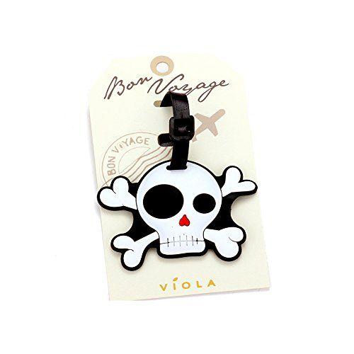 Joji Tattoo: Pin By Joji Boutique On Themes