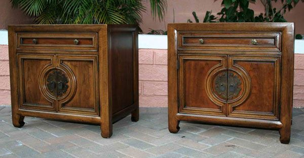 1000 images about furniture on pinterest asian dressers armoires and asian style asian style furniture asian