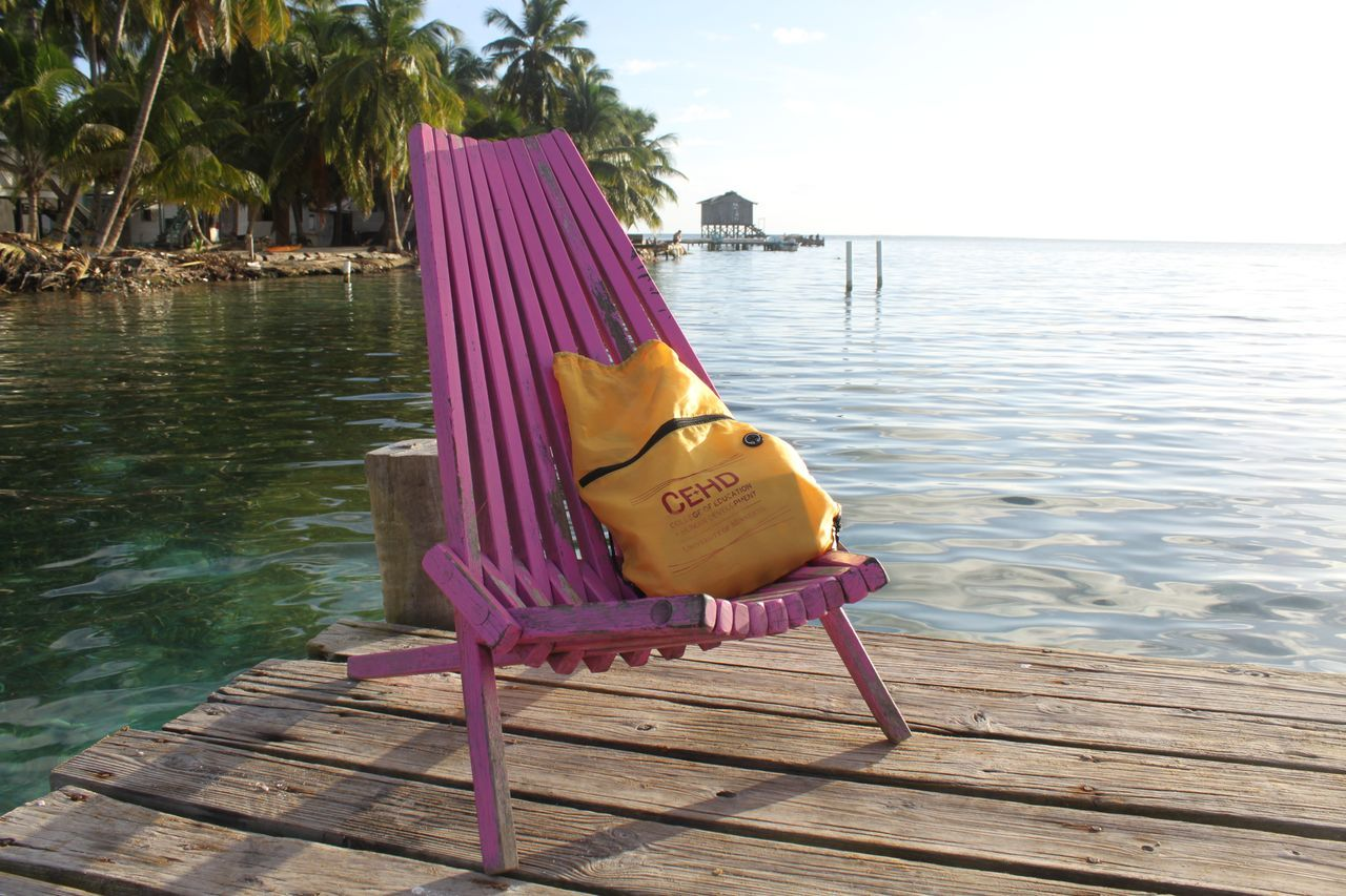 Cehd in belize outdoor chairs adirondack chair outdoor