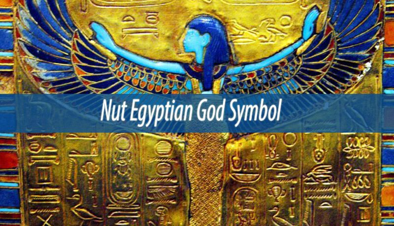 ancient egyptian religion today