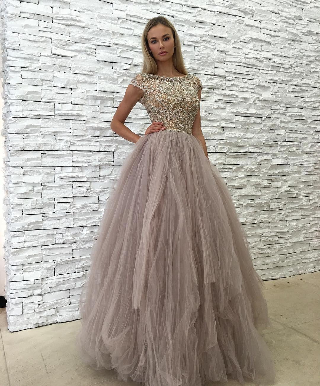 Fashion dress for wedding party  fashionclassypost u Instagram photos and videos  Prom