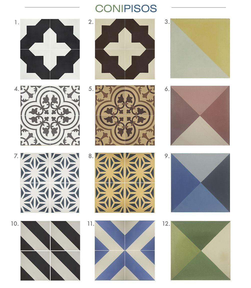 decoracion decoration casa house homedecor tiles mosaico
