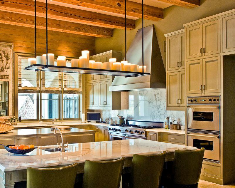 Chairish For Chic And Unique Homes Kitchen Style Modern Kitchen Kitchen Design
