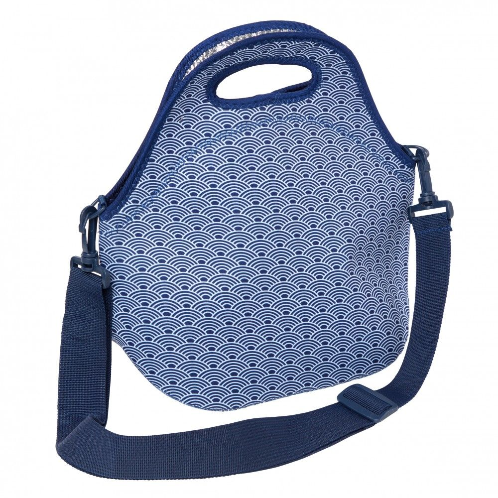 Glaciere Et Sac Isotherme Pas Cher Gifi Sac Sac Isotherme Isotherme