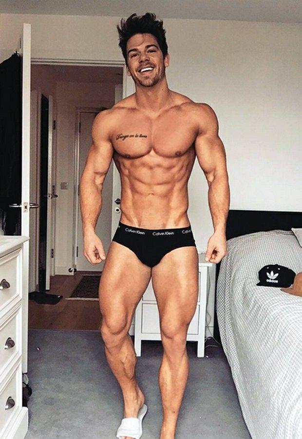 Ejercicios para bajar de peso en casa hombres desdudos