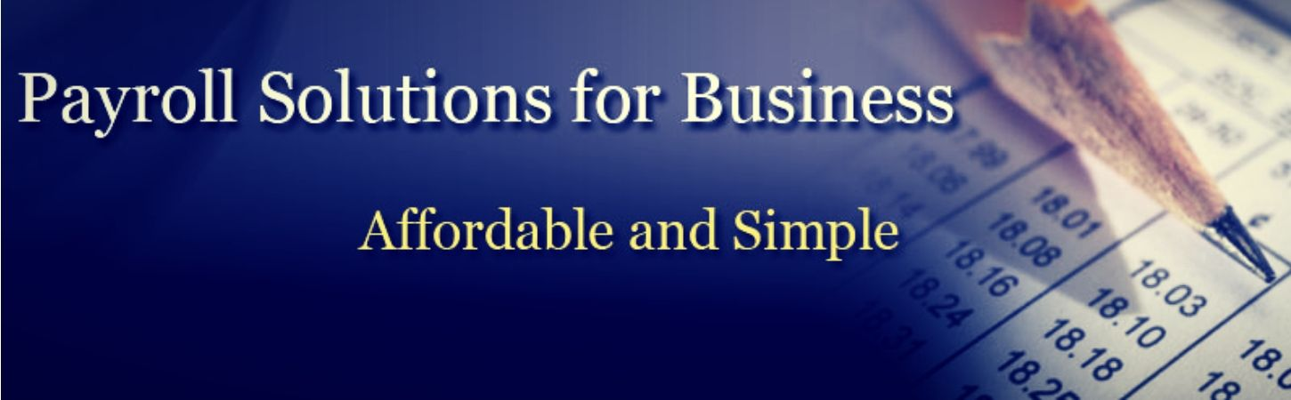 Payroll Outsourcing Services In India Payroll Service