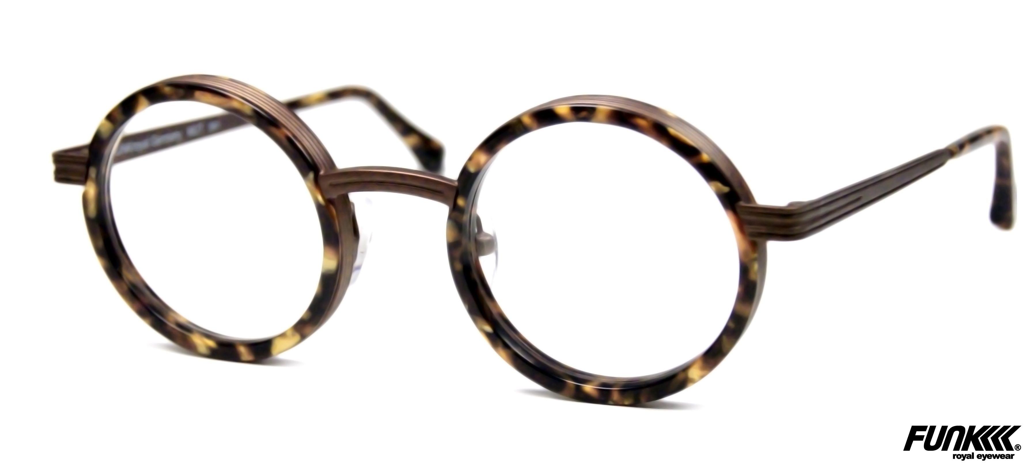 Pin Auf Dieter Funk Eyewear