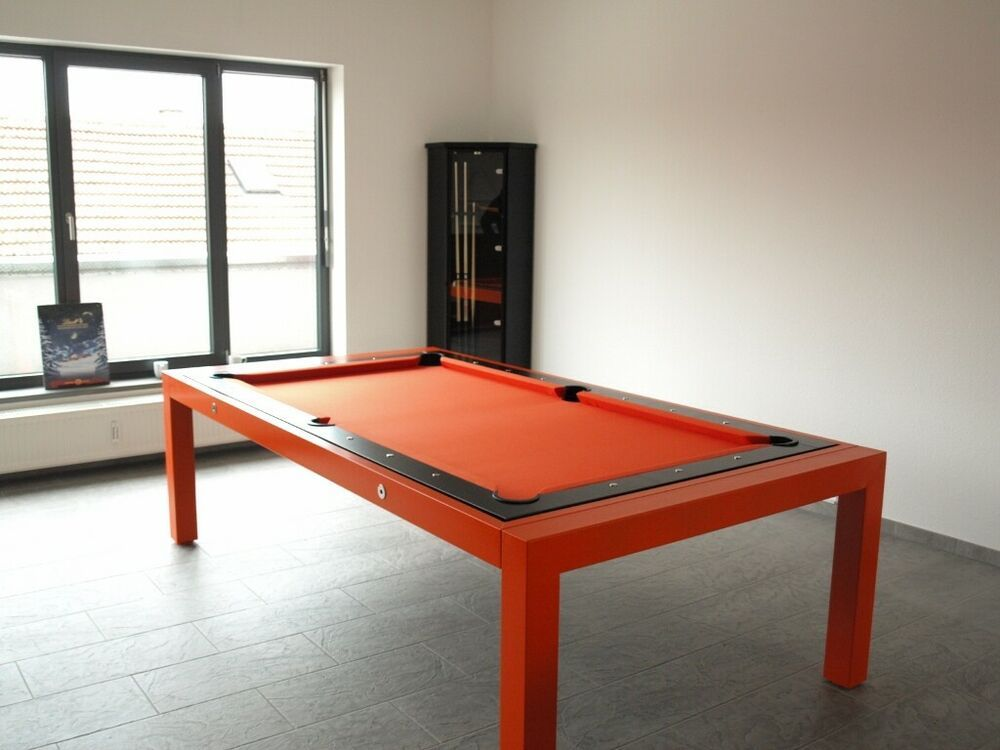 how to refelt a pool table bed