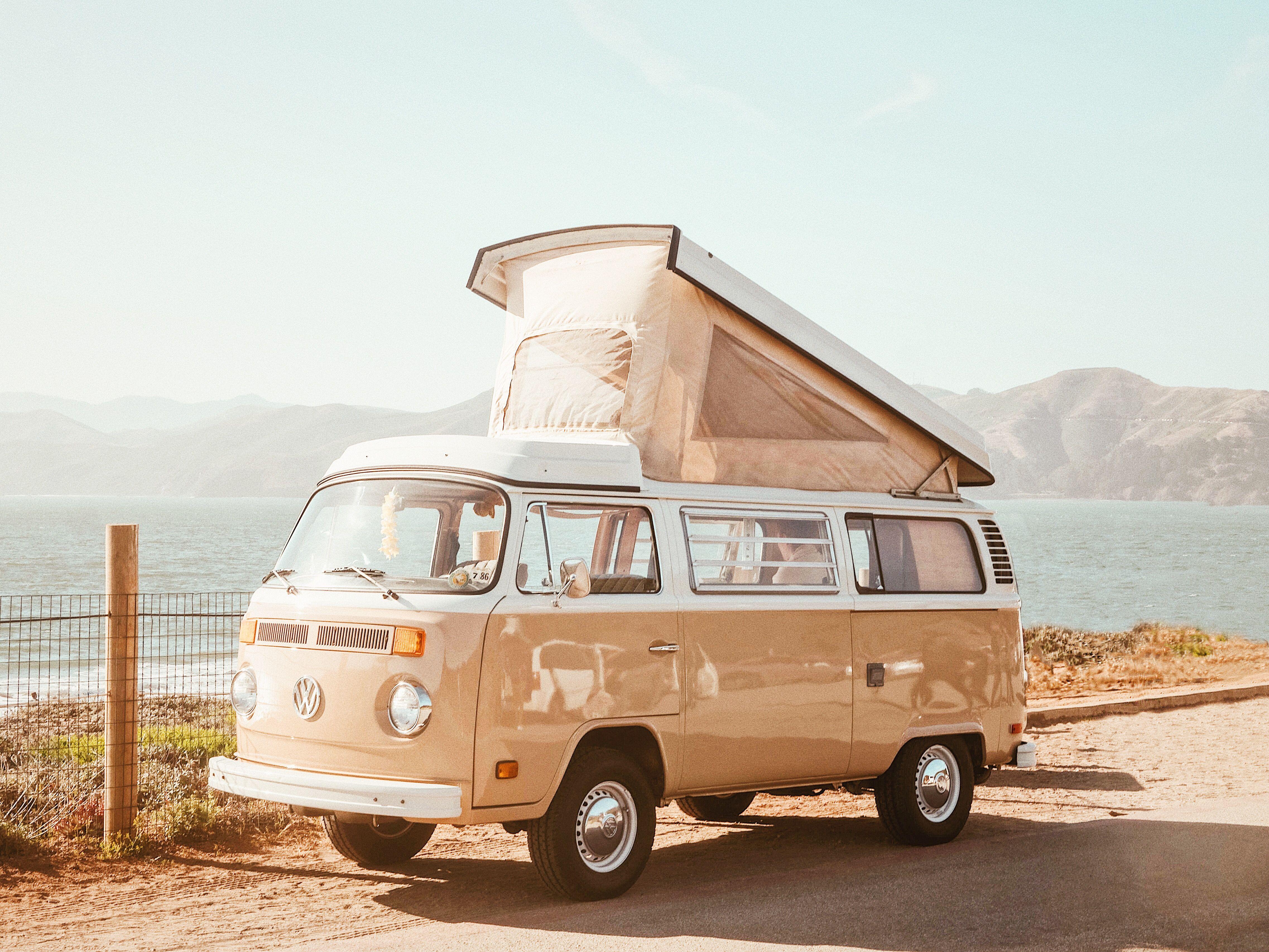 Pin By Mj On Background Van Life Van Vintage Vans