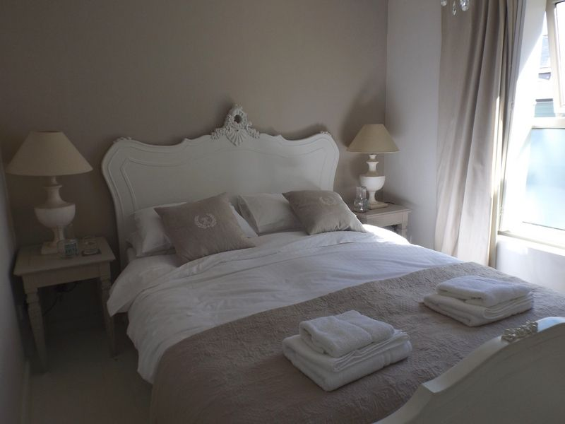 Holiday Cottage to Rent in St Ives Cornwall::Of Special ...