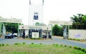 No Strike In Unilorin In 17 Years - Vice Chancellor