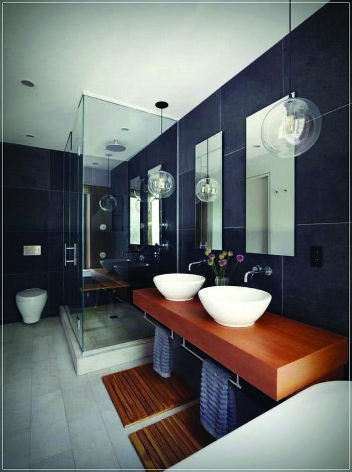 45++ Free standing bathroom cabinets gumtree model