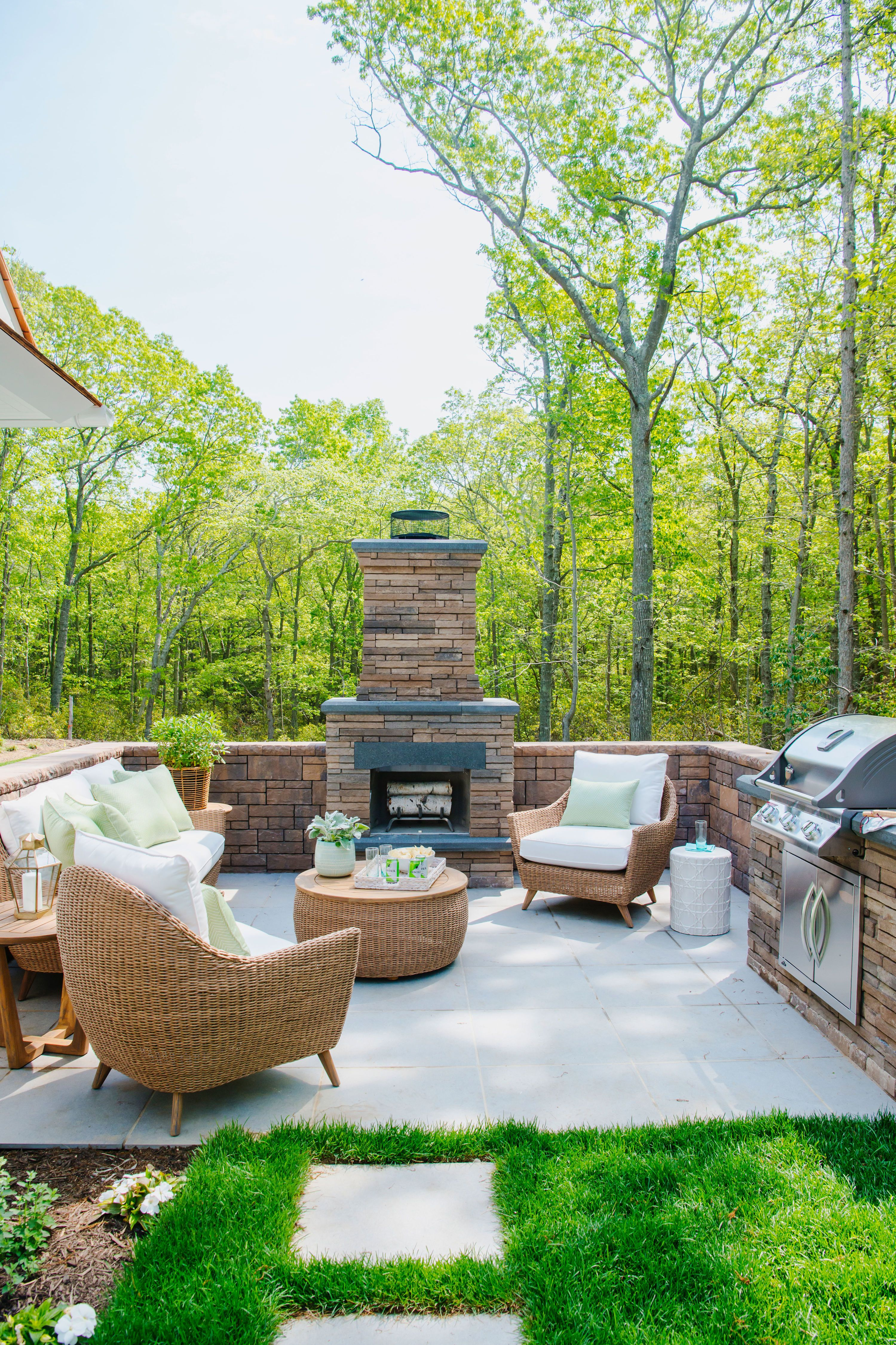 A few paces away from the sparkling oasis, a poolside patio beckons Away House Patio Designs on patio furniture designs, hgtv patio designs, concrete patio designs, front patio designs, outdoor patio designs, pool patio designs, patio door designs, basic patio designs, open patio designs, single level home patio designs, custom patio designs, garden patio designs, patio home plans designs, best patio designs, alcove designs, back patio designs, contemporary patio designs, house indoor outdoor living patio, cheap patio designs, rock patio designs,