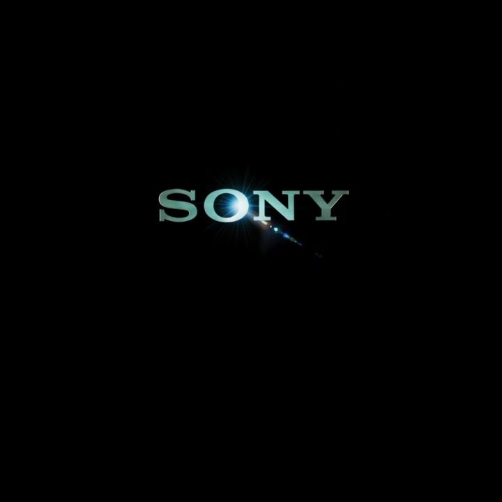 Sony Xperia 10 Plus Xperia Wallpaper Dark Background Wallpaper Neon Wallpaper
