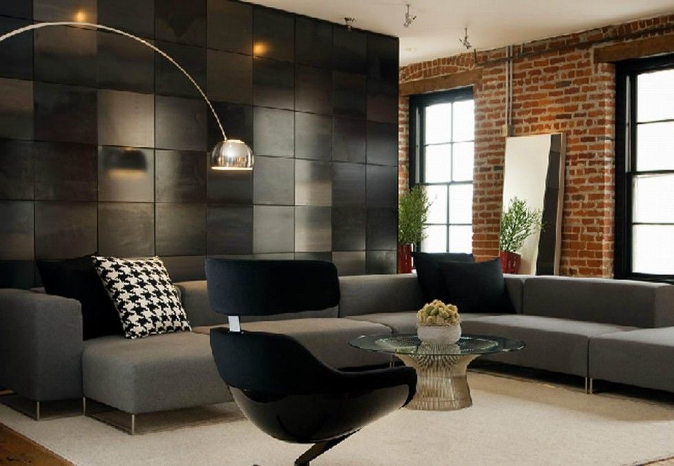 Contemporary Designs For Living Room Cool Download Amazing Interior Design Ideas For Modern Contemporary Review