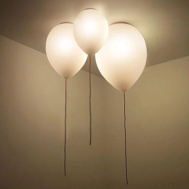 Bedroom Ceiling Fan Lights