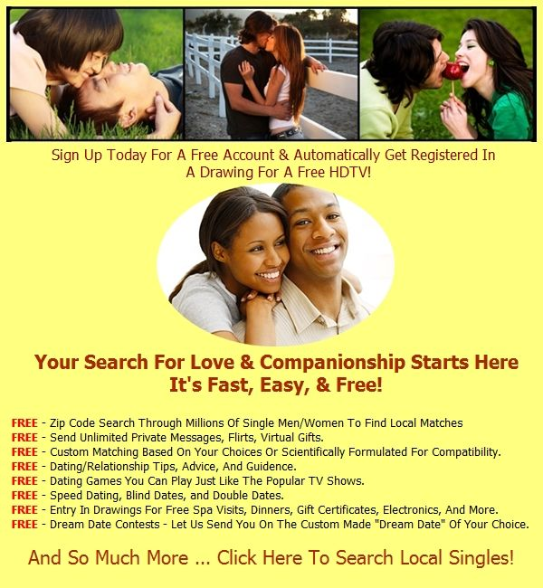 Sites singles Travel for