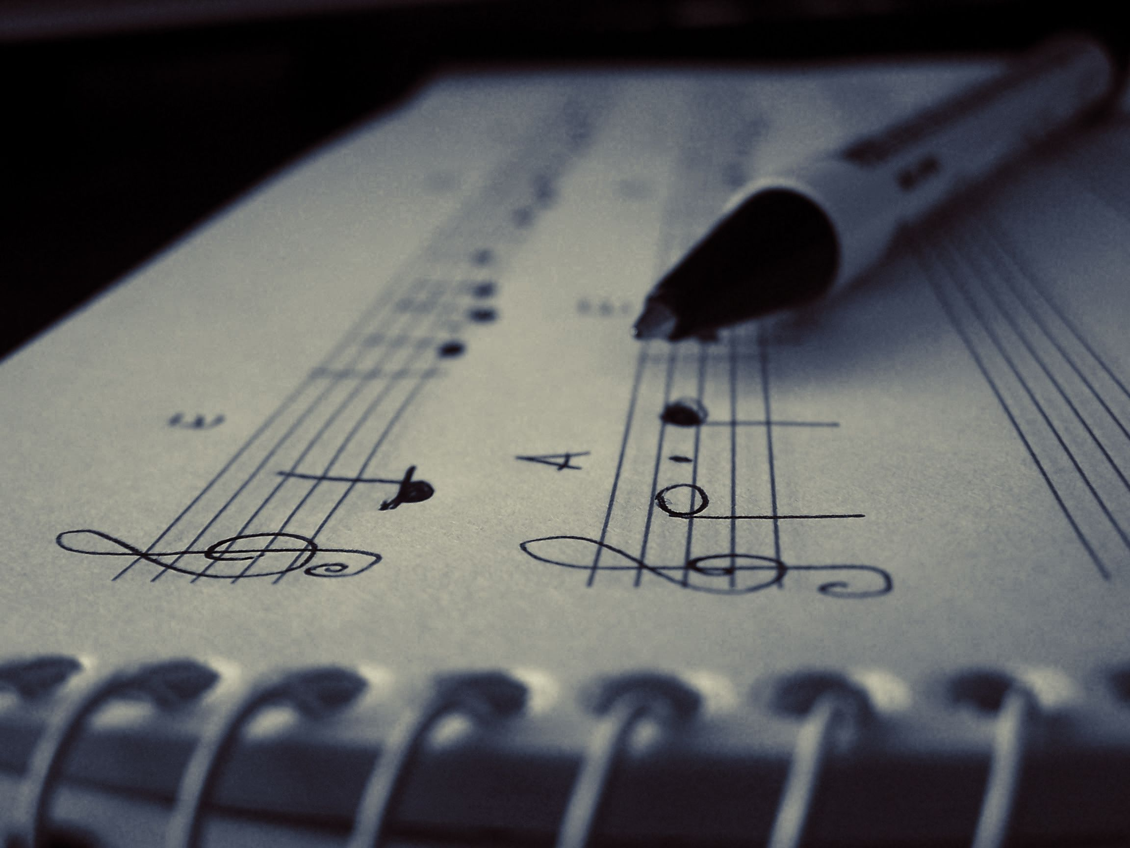 sheet music photography tumblr hd pictures 4 hd wallpapers