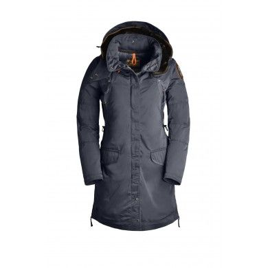 ... do you want to have a good and warm winter maybe this style parajumpers anchorage coat