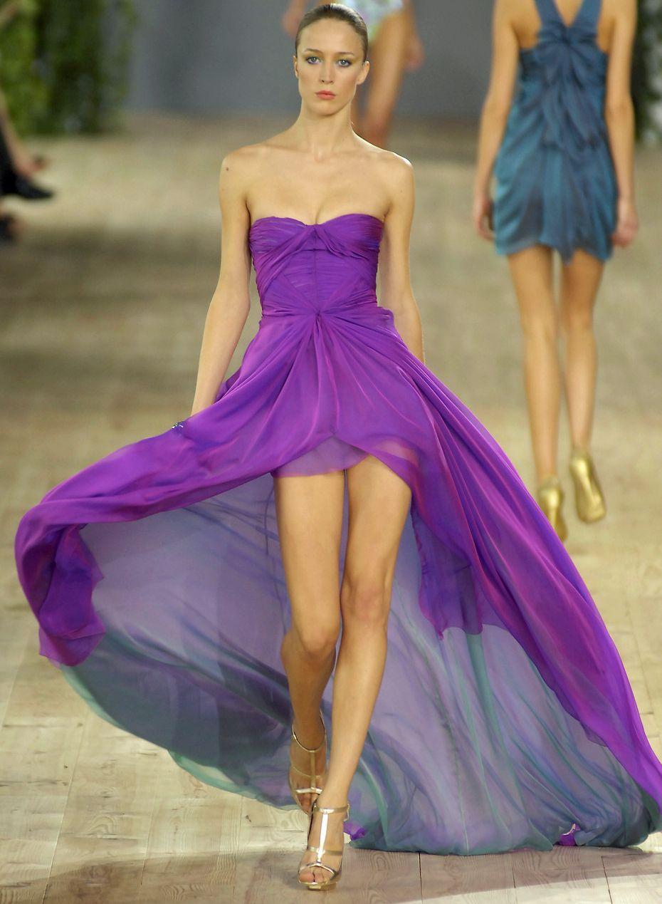 love the dress | Wedding | Pinterest
