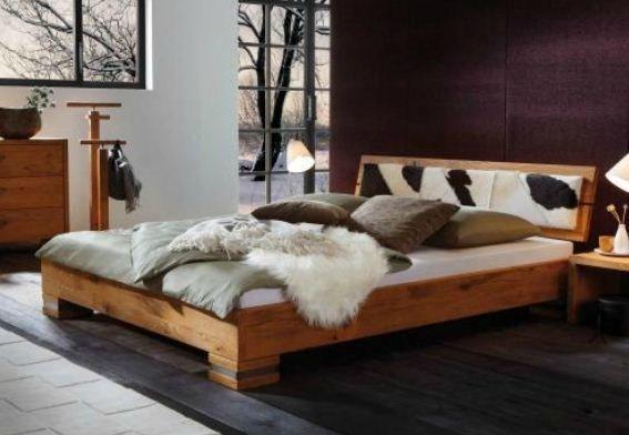 Betten Bild Von Maike Radebold Bett Wirsingrouladen Kingsize Bett