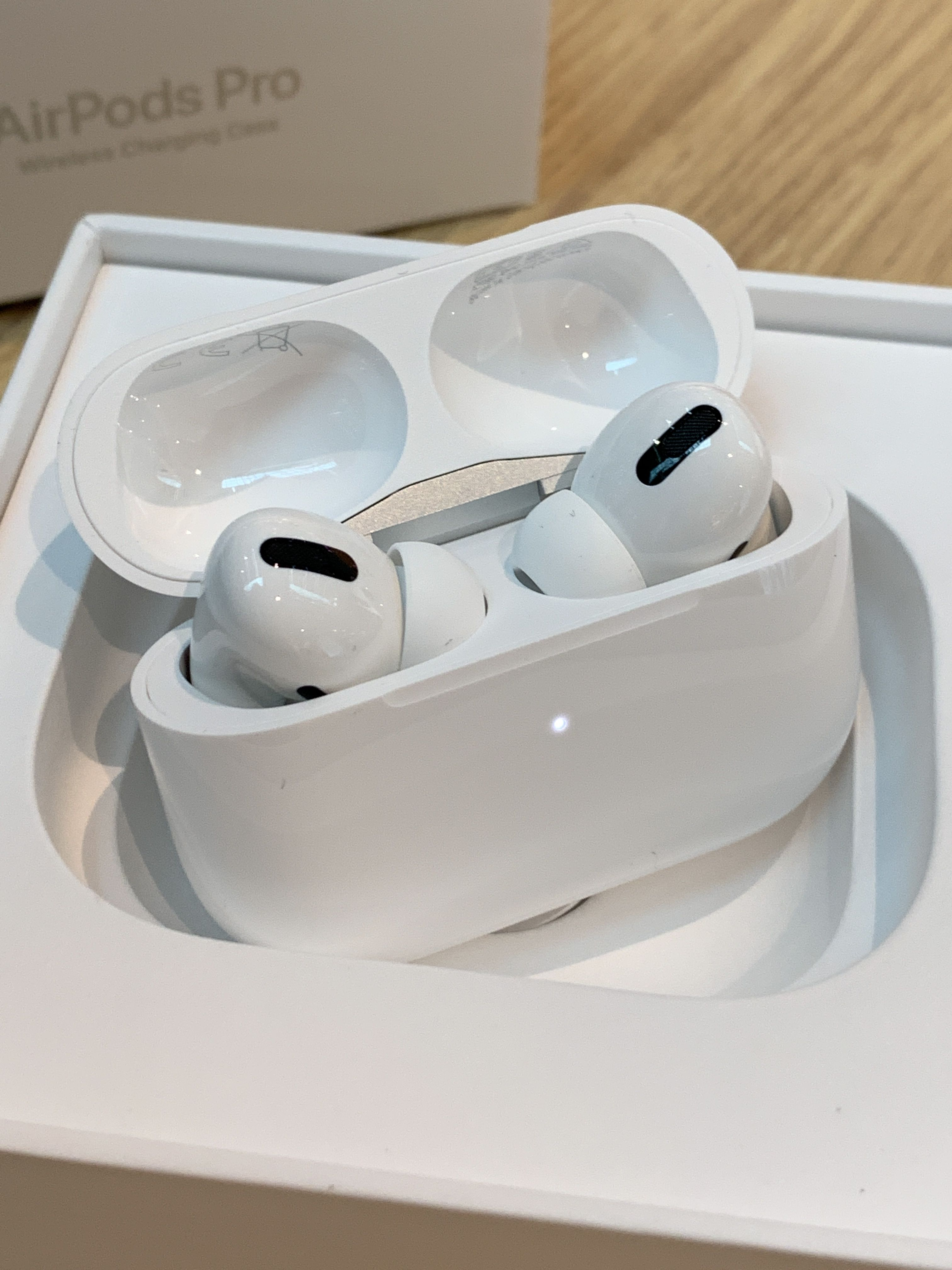 My Apple Airpods Pro Apple Products Airpods Pro Apple Headphone