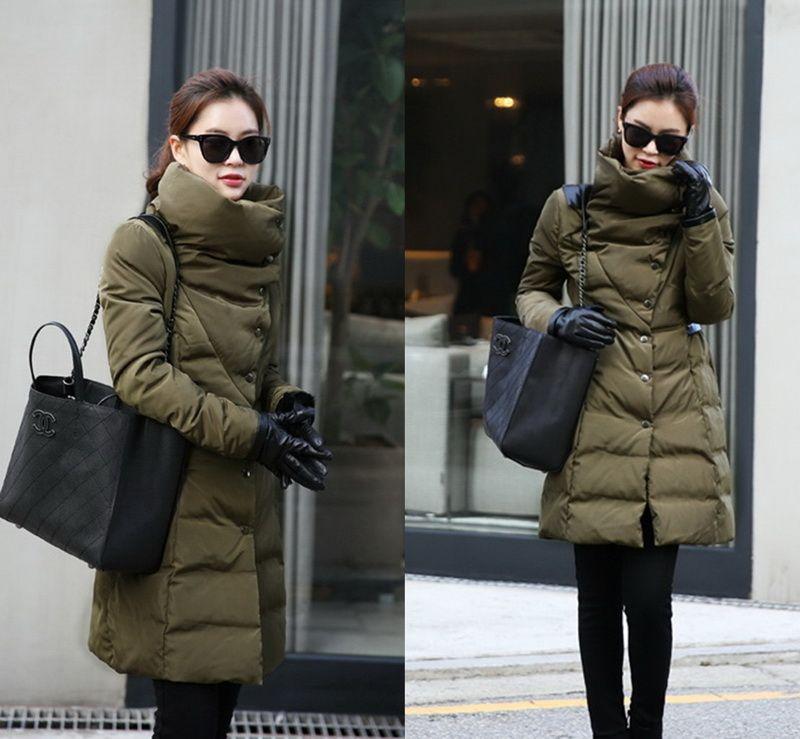Warmest Winter Jackets For Women Qxwd7x, Warmest Winter Coats Women